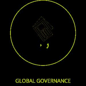 global governance icon