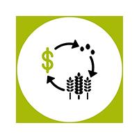 climate-smart finance_OneWorld_200x200