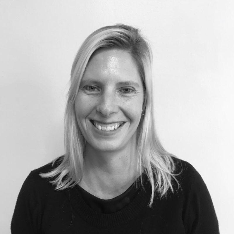 Elsje Badenhorst OneWorld profile