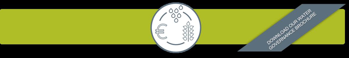 natural resources programmatic area icon